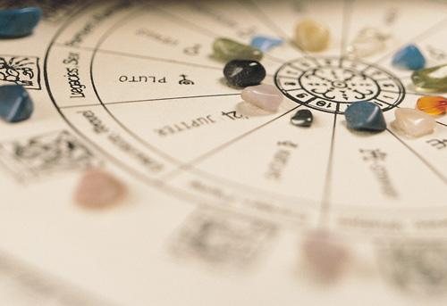 過年打牌求財哪個方位最好