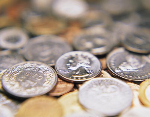 夢見錢表示會發財?其實別有隱喻!
