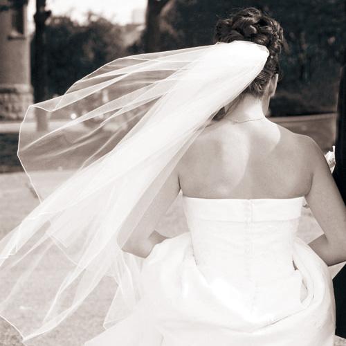 哪些人適合早婚?