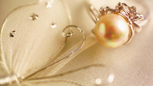 配戴飾品不只講究美觀,還能影響運勢的關鍵是?