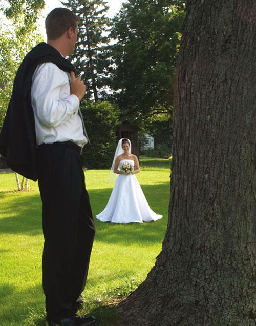 12星座男婚前婚後態度大不同