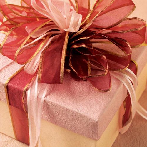 獻給12星座的愛情聖誕禮物