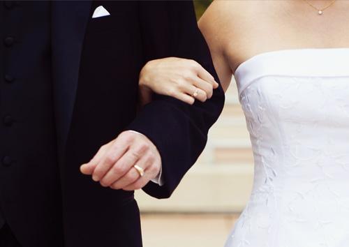 12星座的婚姻第一課