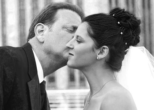 14主星最糟糕的結婚理由