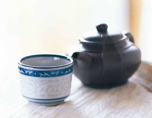 命帶桃花第三部 (紫微天機)-6