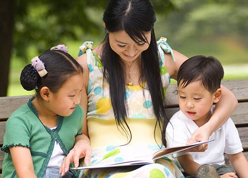 教育有方!哪些生肖組合最有機會教出優秀孩子?