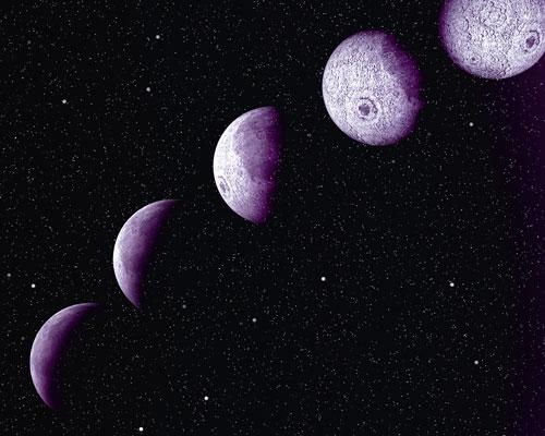 土星進入射手座對12星座重大影響