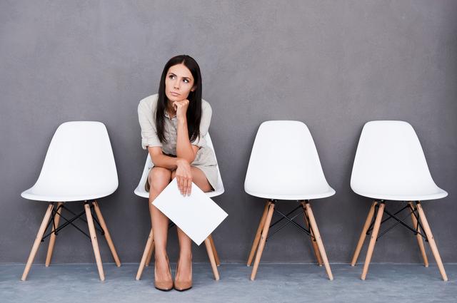 渴望名利雙收?找出最適合你的職場環境
