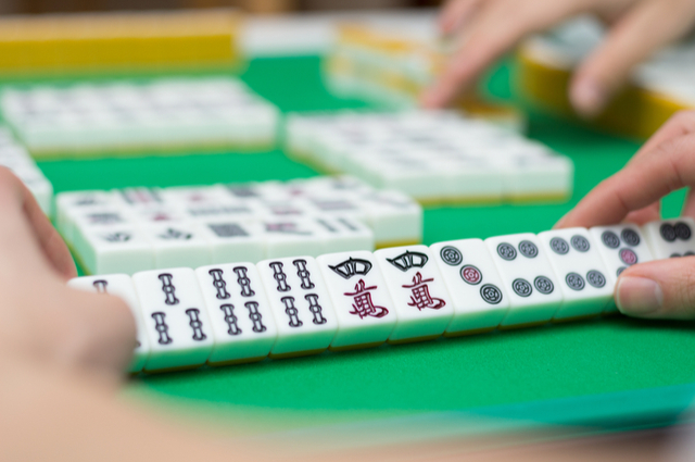 2月打牌贏錢每日財神方位查詢
