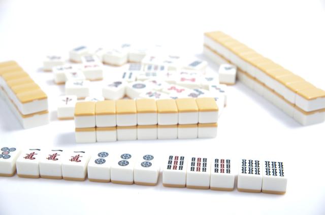 3月打牌贏錢每日財神方位查詢
