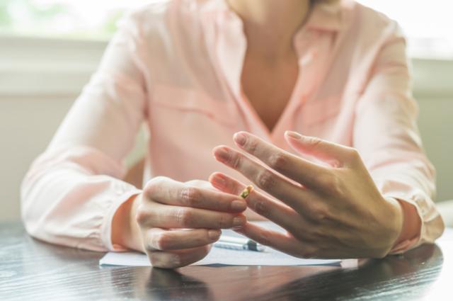 小心惹禍!婚後你容易在什麼情況下變心?