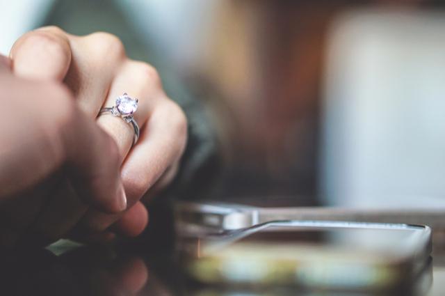 感情不順的命格女,如何催旺妳的結婚運?