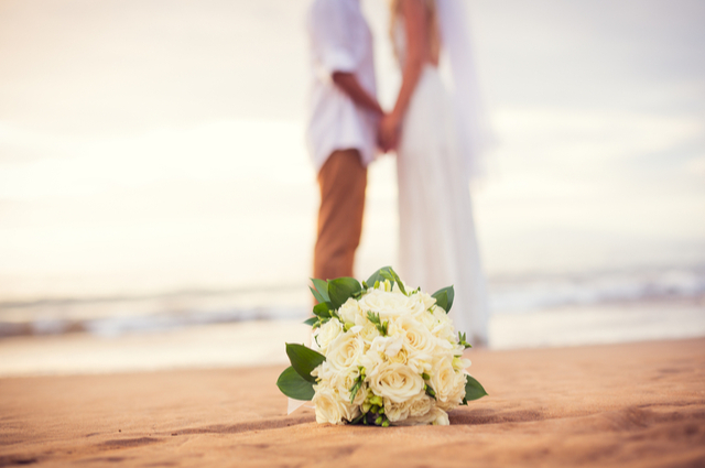 實現最浪漫的事,一起慢慢變老的幸福組合