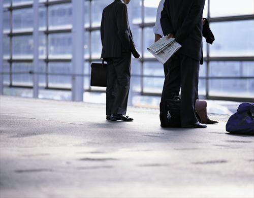 企業該如何留住人才