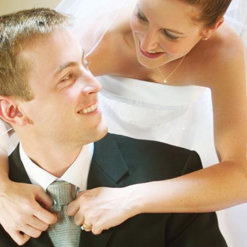 增進夫妻感情的愛情小動作