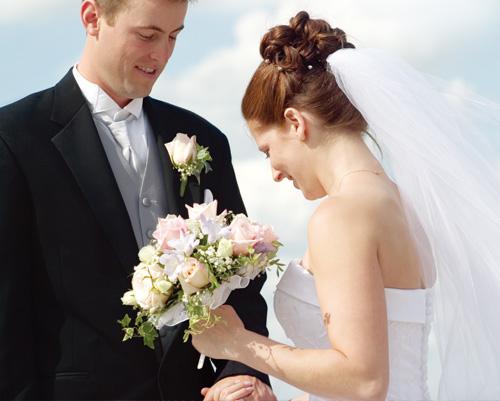 徐若瑄的婚姻是否會幸福