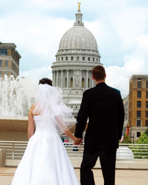 給陳曉東的婚姻忠告