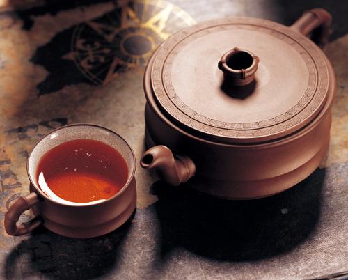 命帶桃花第三部 (紫微天機)-16