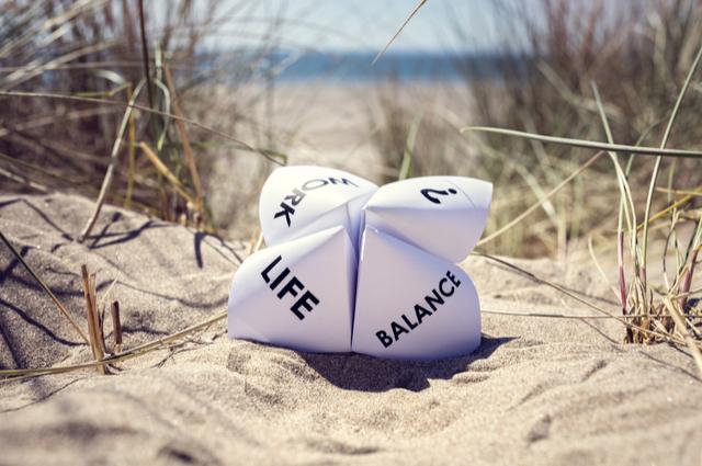 後半生越活越好的5點表現,做到2點就足夠幸福