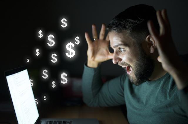 想賺快錢!「4生肖」當心被發財機會玩弄?