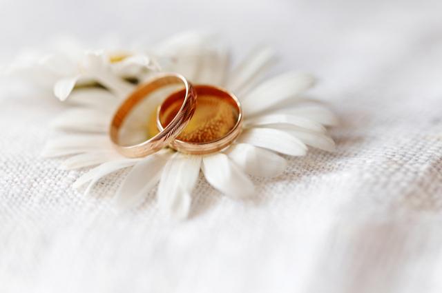 適婚女當心!你嫁對人的機率有多高?