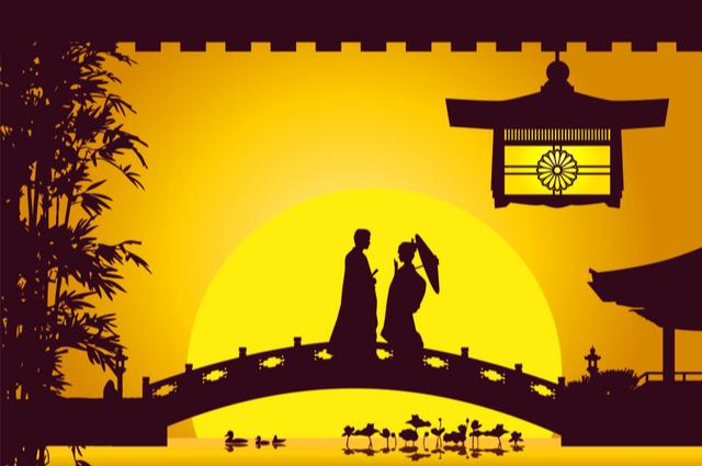 農曆五月感情運解析:仲夏幸福夢能成真嗎?