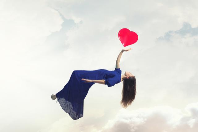 2020年,哪些星座會在轉角遇到愛情?