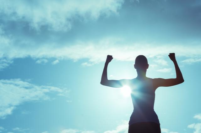 健康即是財富!從疾厄宮看你如何保養身體