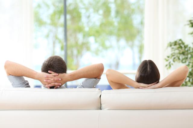 搶救婚姻靠「這台」!雙魚愛偷懶、金牛最務實?