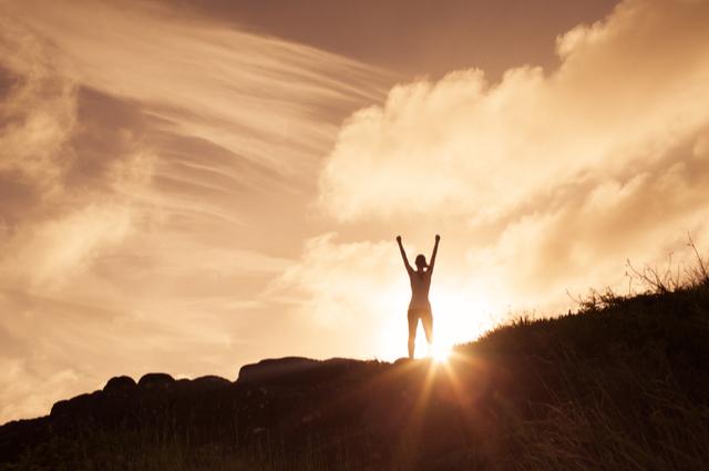 【大天使觀影室-星際大戰4】大天使拉吉爾:從原力談心靈力量的運用