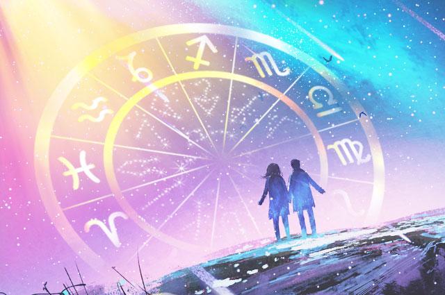 月亮星座解析,你會遇到哪些結婚阻力?